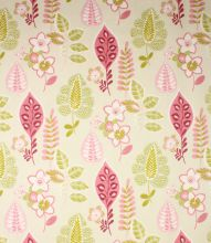 Made to Measure Folia Fabric / Sage