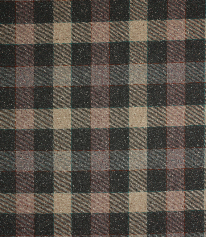 Crgiff Fabric Checks Amp Stripes Just Fabrics