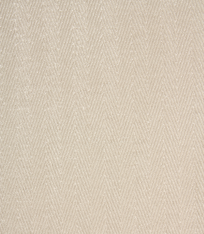Savoy Fabric / Pebble