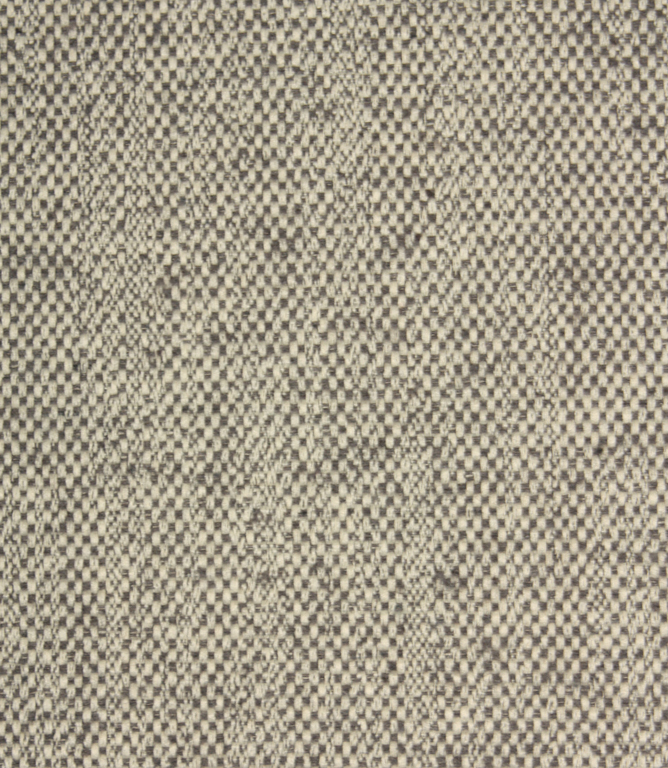 Voyage Decoration Selkirk Fabric / Charcoal