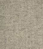 Selkirk / Charcoal Fabric