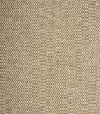 Selkirk / Stone Fabric