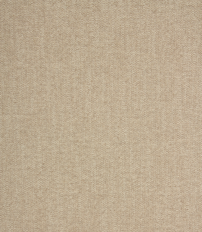 Voyage Decoration Selkirk Fabric / Stone