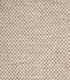 Burford FR / Linen Fabric
