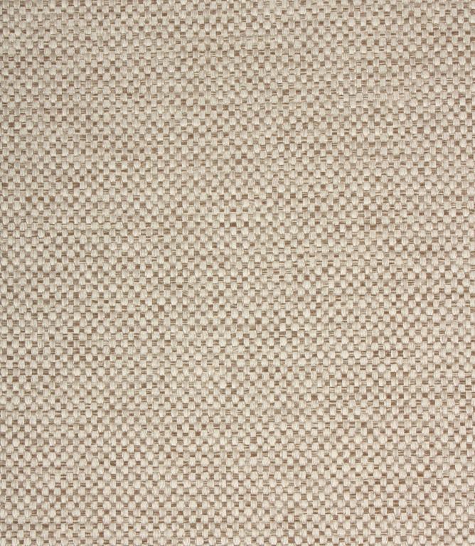 Burford FR Fabric / Linen
