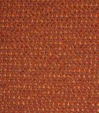Burford FR Fabric / Sienna