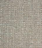 Cheltenham FR Fabric / Pewter