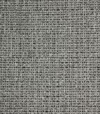 Cheltenham FR / Shale Fabric