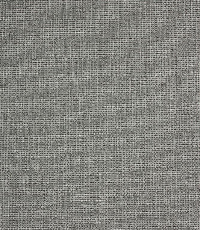Cheltenham FR Fabric / Shale