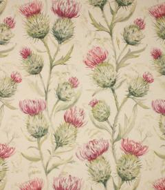 Thistle Glen Fabric