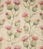 Thistle Glen Fabric / Summer