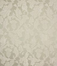 Made to Measure Voyage Decoration Glencoe Fabric / Lichen