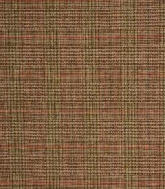 Kelty wool Fabric