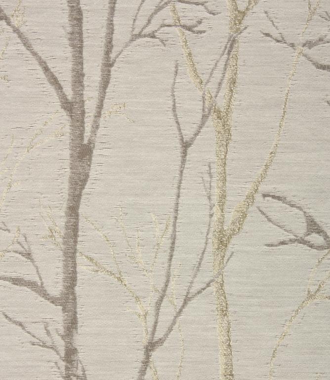 Burley Fabric / Silver Birch