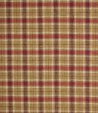 Arrochar Fabric / Elderberry
