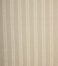 Cotswold Stripe / Natural