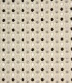 Buck Eye Fabric / Dice