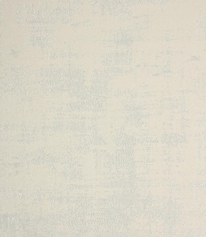 Miami Fabric / White Smoke