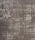 Miami Fabric / Cool Grey