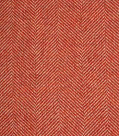 Braemar Wool Fabric