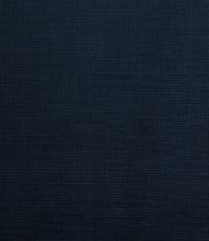 Made to Measure Voyage Decoration Cube Velvet Fabric / Navy 603