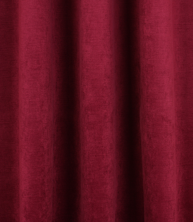 Voyage Decoration Cube Velvet Fabric / Plum 701