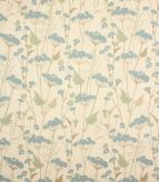 Ascott Fabric / Duck Egg