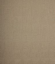 Made to Measure Voyage Decoration Amur Fabric / Birch