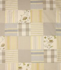Dorothy Patchwork Fabric