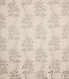 Beaulieu / Pebble Fabric