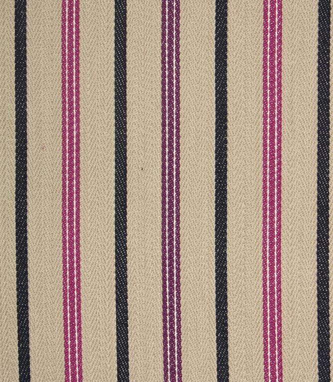 Denver Herringbone Fabric / Aspen