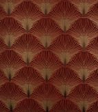 New York Fabric / Broadway