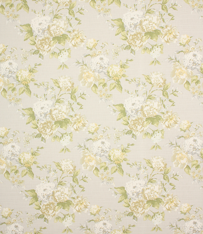 Willow Bowland Fabric Remnant