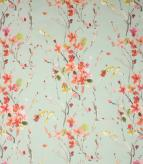 Armathwaite / Russet Fabric