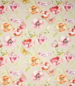 Farfalla Fabric
