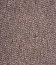 JF Tweed FR Fabric