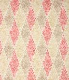 Limogues / Sienna Fabric
