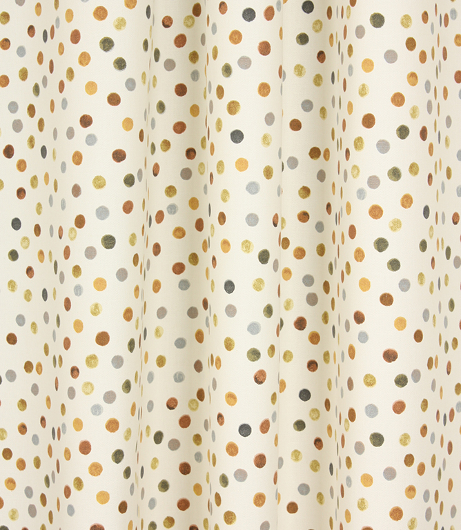 Melbury Fabric / Oatmeal