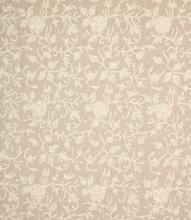 Made to Measure Voyage Decoration Evienne Fabric / Birch