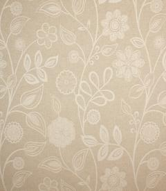 Myrtle Fabric