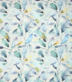 Brympton / Pacific Fabric