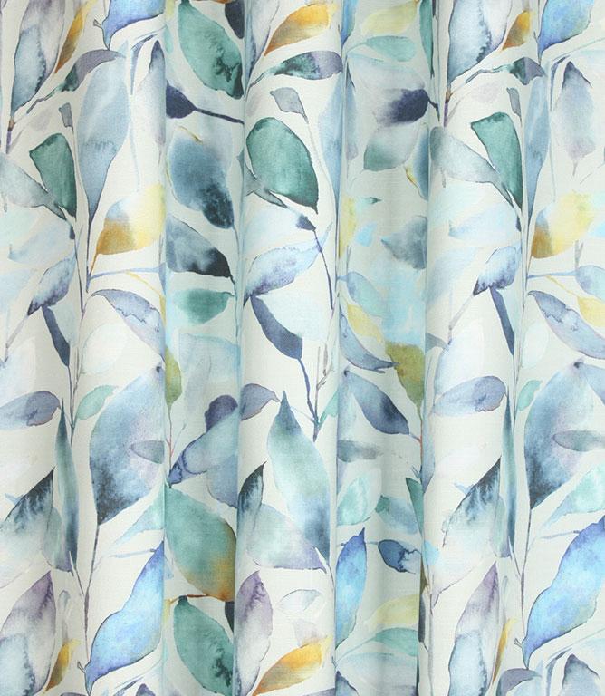 Voyage Maison Brympton Fabric / Pacific