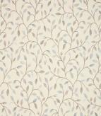 Malvern Fabric / Blush