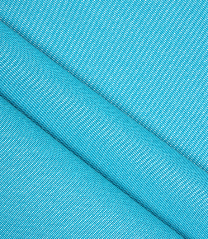 JF Outdoor Plain Fabric / Constellation