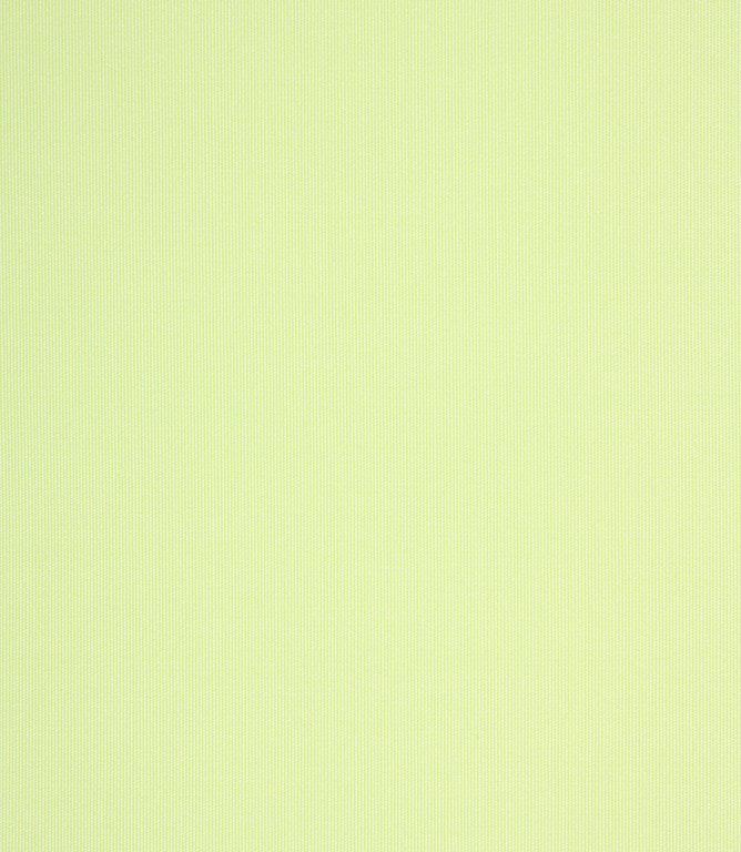 JF Outdoor Plain / Lime
