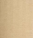 Savoy Fabric / Natural