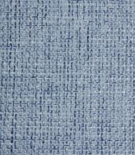 Made to Measure Voyage Decoration Remus Fabric / Bluebell