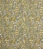 Kelmscott Fabric / Moss