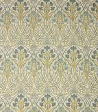 Tiffany Fabric / Prussian
