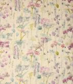 Ilinizas Fabric / Summer Natural